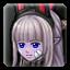Kotonoha-icon