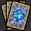 Icon card merchant
