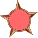 File:Badge-picture-1.png