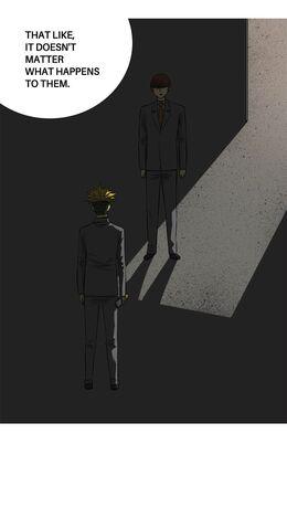 File:Random chapter page.jpg