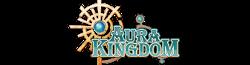 AuraKingdomDE Wikia