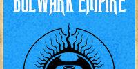 Bulwark Empire