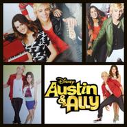 Auslly11