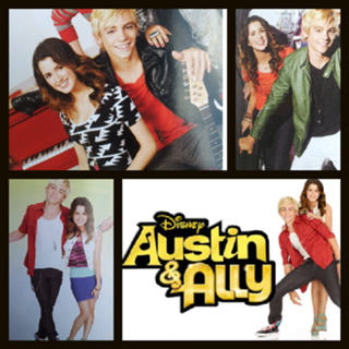 File:Auslly11.png