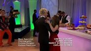 Last Dances & Last Chances3