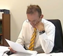 List of documents that Tony Abbott did not read but commented on