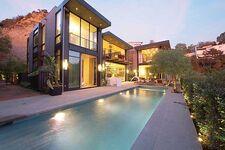 Ally's House