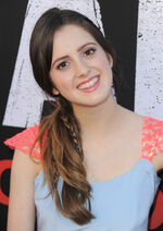 Laura M Marano13