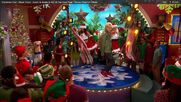 Christmas Soul-6-