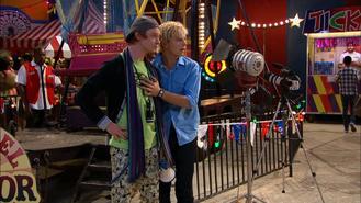 Ferris Wheels & Funky Breath (3)