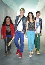 Season 2 Promo Picture (2)