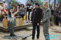 Austin-and-ally-april-13-2014-7