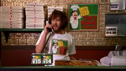Tim's Square Pizza (1)