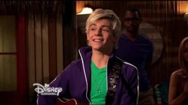 670px-Austin And Ally - -Proms And Promises- (Season 3 Episode 16)