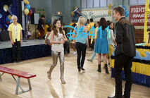 Austin-and-ally-may-31-2014-1