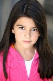 Lauren Boles (4)
