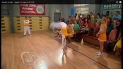 Sports&Sprains-29-