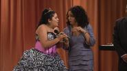 Trish and Mrs. De La Rosa (2)