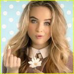 Sabrina Carpenter2