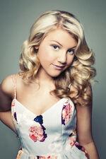 Brooke Sorenson8