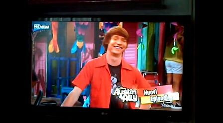 Disney Channel Italia (16)