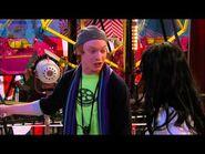 Ferris Wheels & Funkey Breath (1)