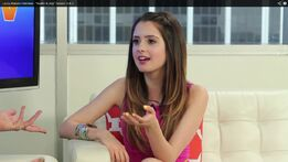 LM S2-3 CLEVVERTV INTERVIEW-5-
