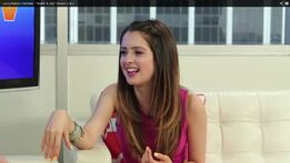 LM S2-3 CLEVVERTV INTERVIEW-51-