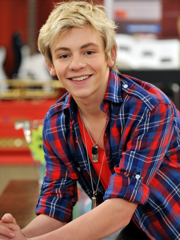 File:Austin Moon.png