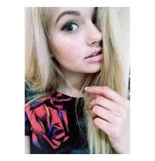 Debby16