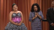 Club Owners & Quinceaneras (1165)