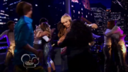 Austin & Jessie & Ally Can You Feel It (13)