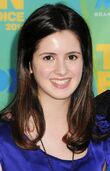 Laura-marano-2011-teen-choice-awards-01