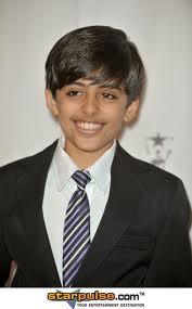 Karan(14)