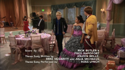 Club Owners & Quinceaneras (1502)