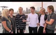 R5LoudInterview6