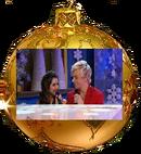 Ally 12232's ornament 2