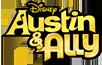 Austin & Ally Wiki