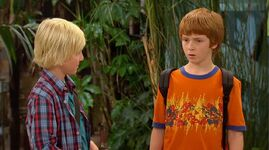 Young Austin & Dez
