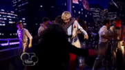 Austin & Jessie & Ally Can You Feel It (12)