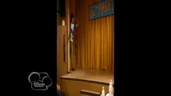 Backup Dancer Auditions (60)