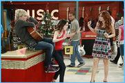 Austin & Jessie & Ally 27