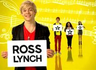 Ross Lynch Opening