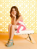 Austin-and-ally 018 600x800