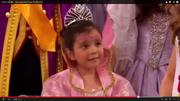 Princesses & Prizes (12)