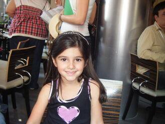 Lauren Boles (8)