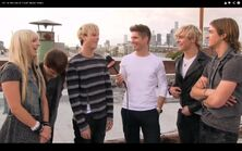 R5LoudInterview12