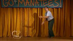 Backup Dancer Auditions (86)