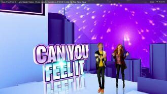 CanYouFeelIt-30-
