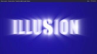 Illusion-45-